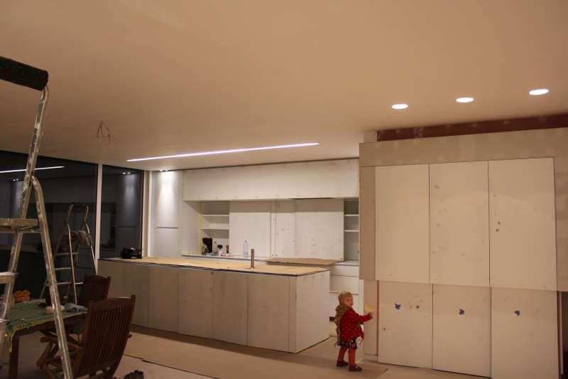 http     www biebie be  huisje fotos  lichtjes  IMG 0441 800 jpg