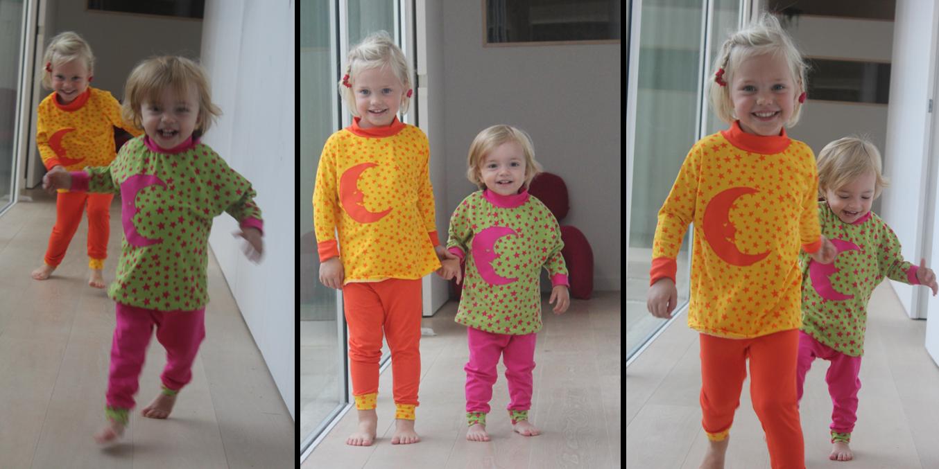 pyjama1b_2014