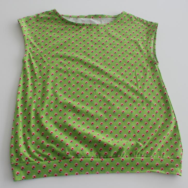 tshirt6_2015