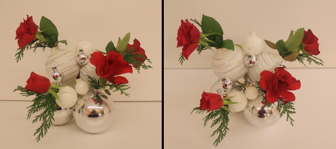 bloemen2b_2015