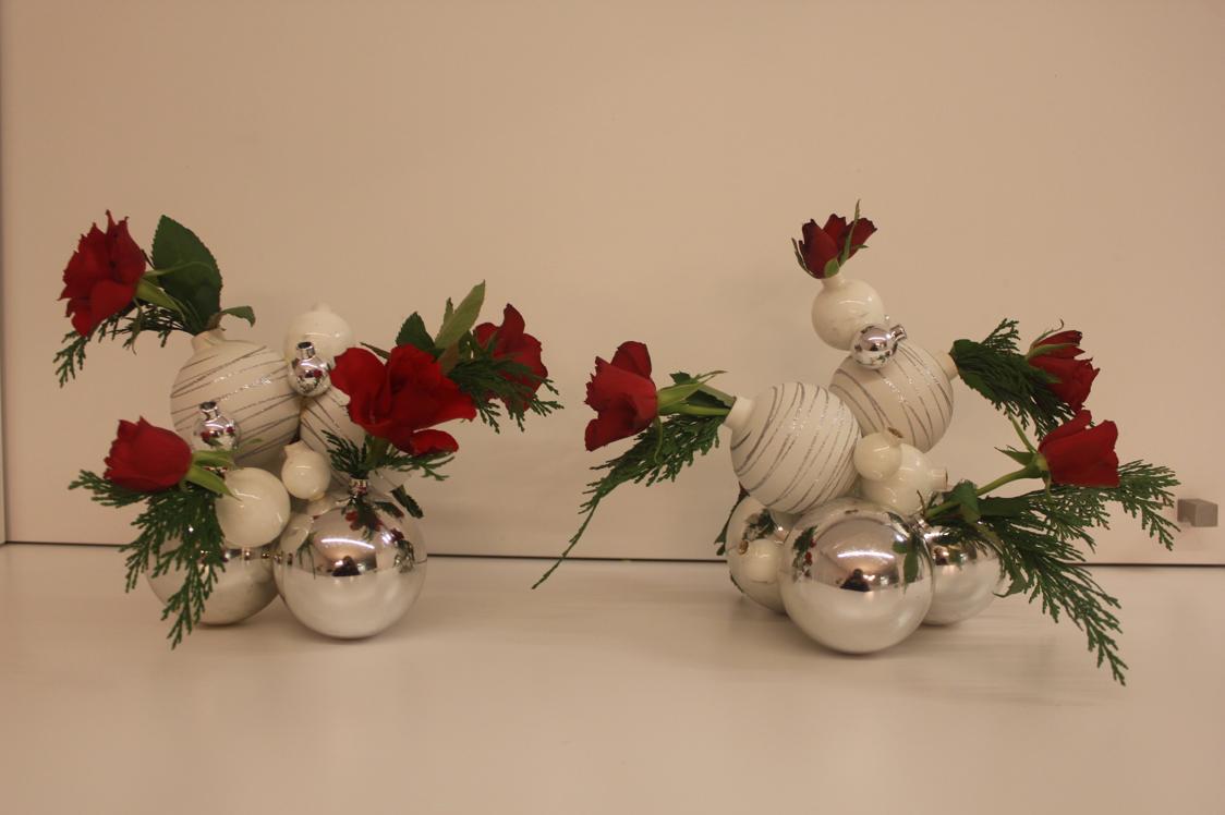 bloemen2c_2015