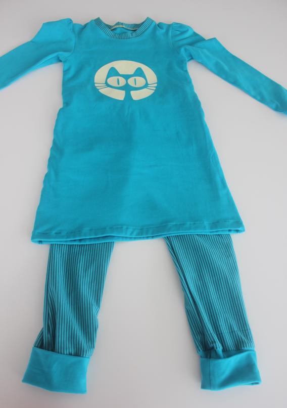 pyjama1a_2016