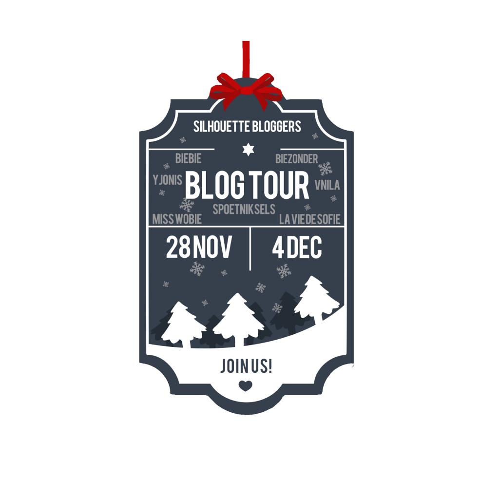 kerst-blogtour-namen